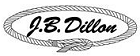 J.B. Dillon Boots